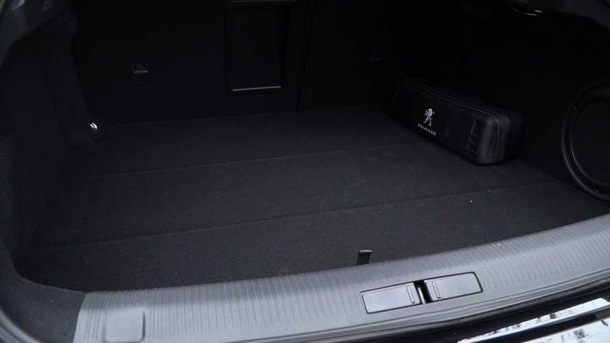 2019 Peugeot 508 1.5 BlueHDi GT-Line| Neden Almalı?