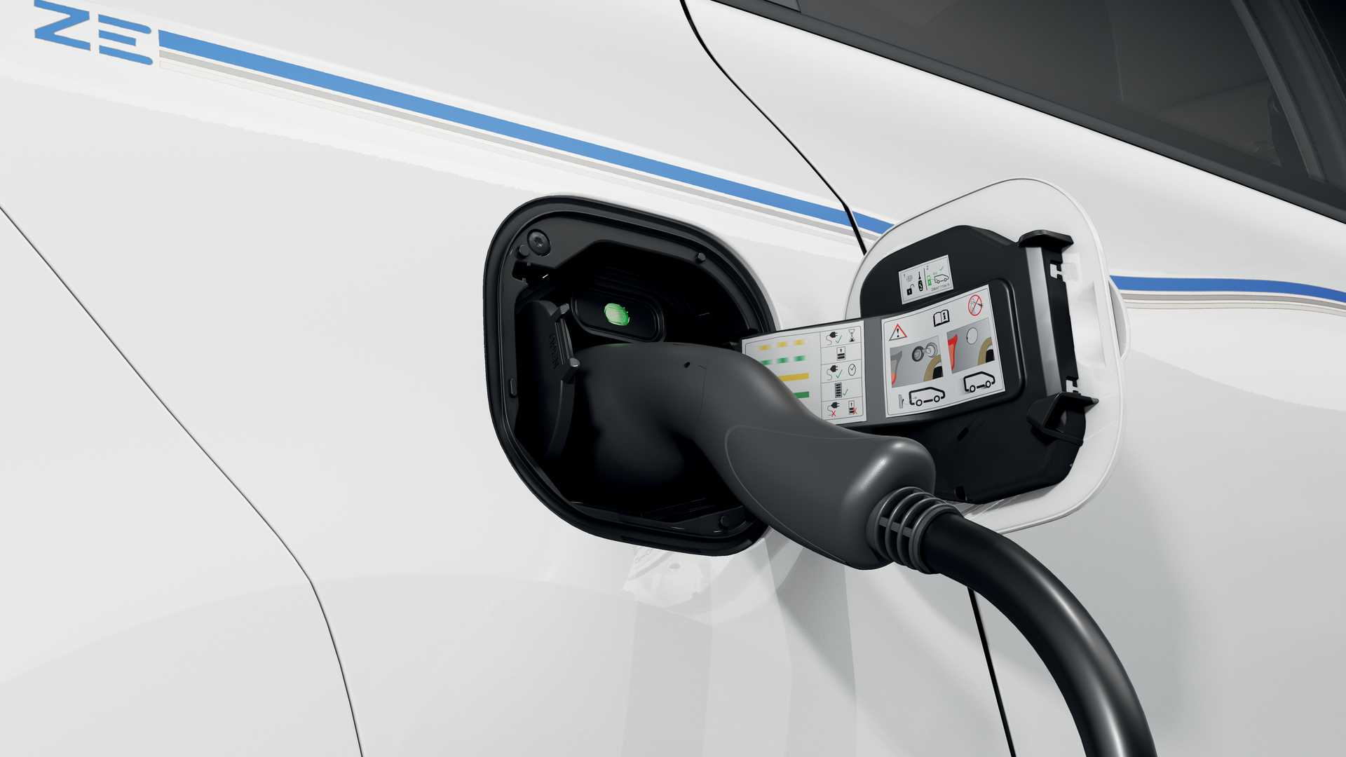 Great 10 Electric Car Launch Deluge In 2021