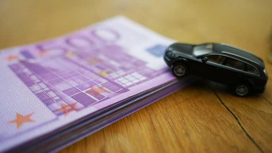 Bollo auto, dal 2020 l'intera somma verrà destinata alle Regioni