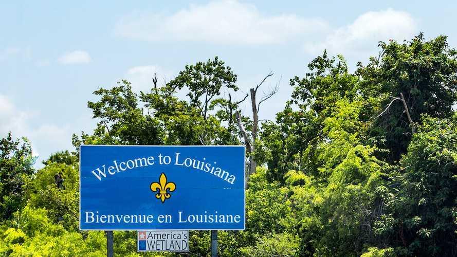 Best Car Insurance: Louisiana (2020)