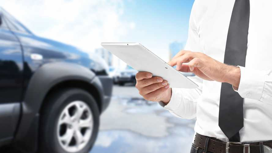 Shelter Mutual Auto Insurance: Reviews, Coverage, Our Take