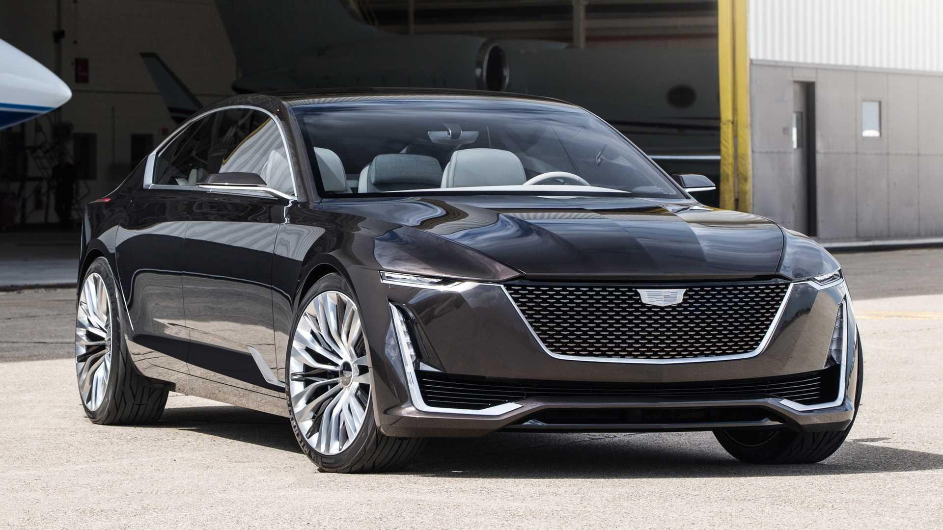 Best Luxury Sedan 2021 2021 New Models Guide: 30 Cars, Trucks, And SUVs Coming Soon