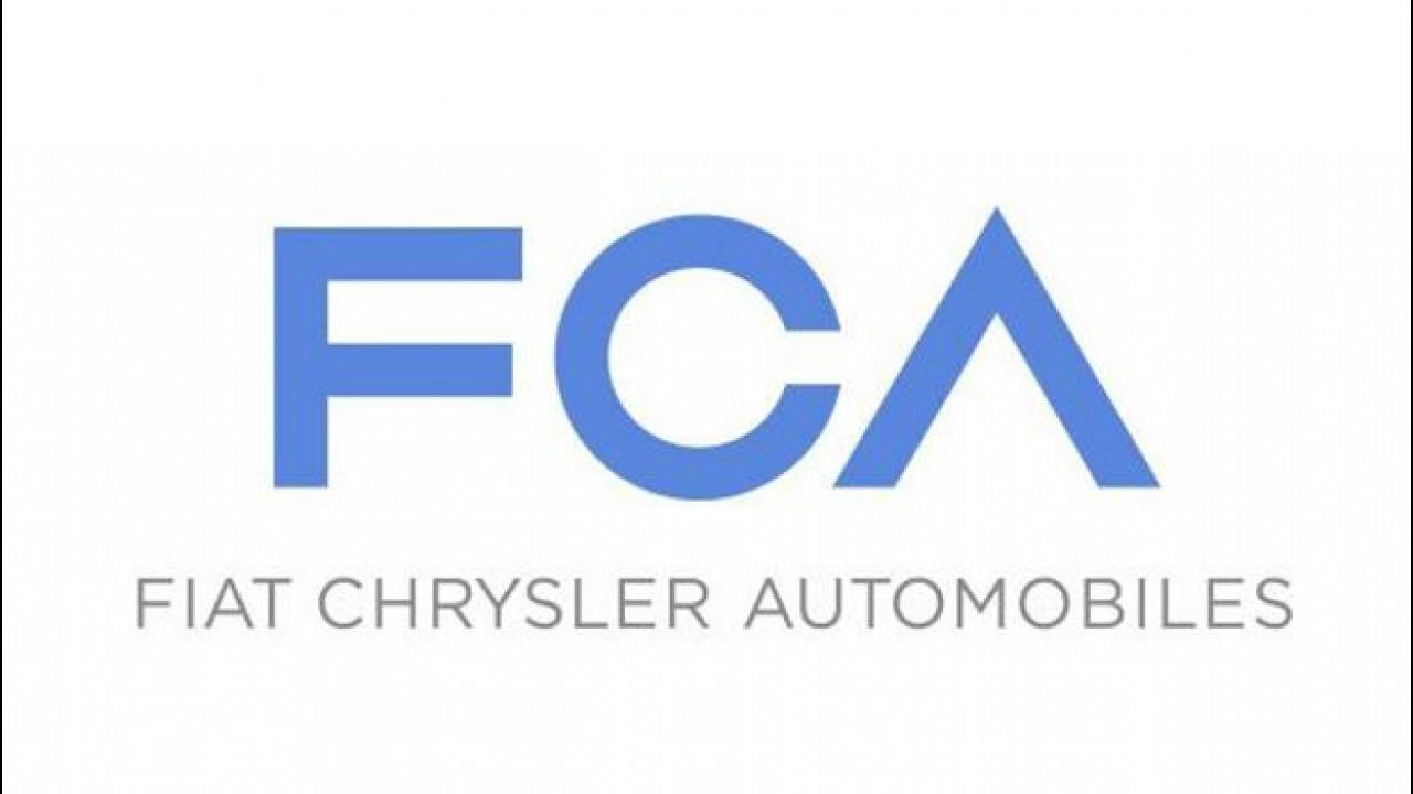 [Copertina] - FCA, ovvero Fiat Chrysler Automobiles