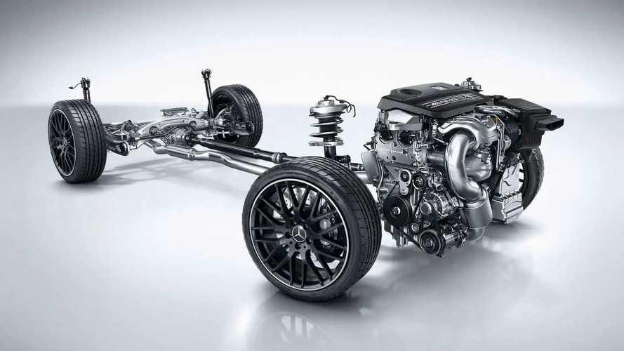 Come funziona davvero il Drift Mode delle nuove hot hatch