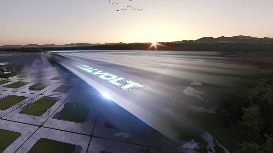 Italvolt Selects ABB To Build 45 GWh Battery Gigafactory In Italy