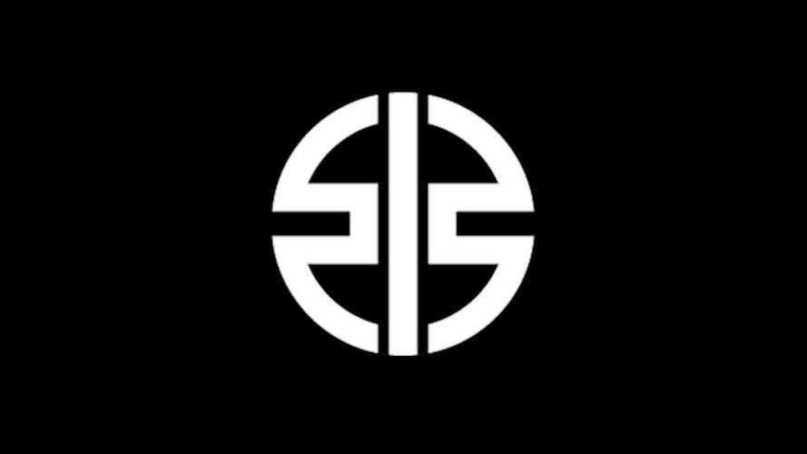 Kawasaki Motors Adopts Historic Logo To Represent The New Company
