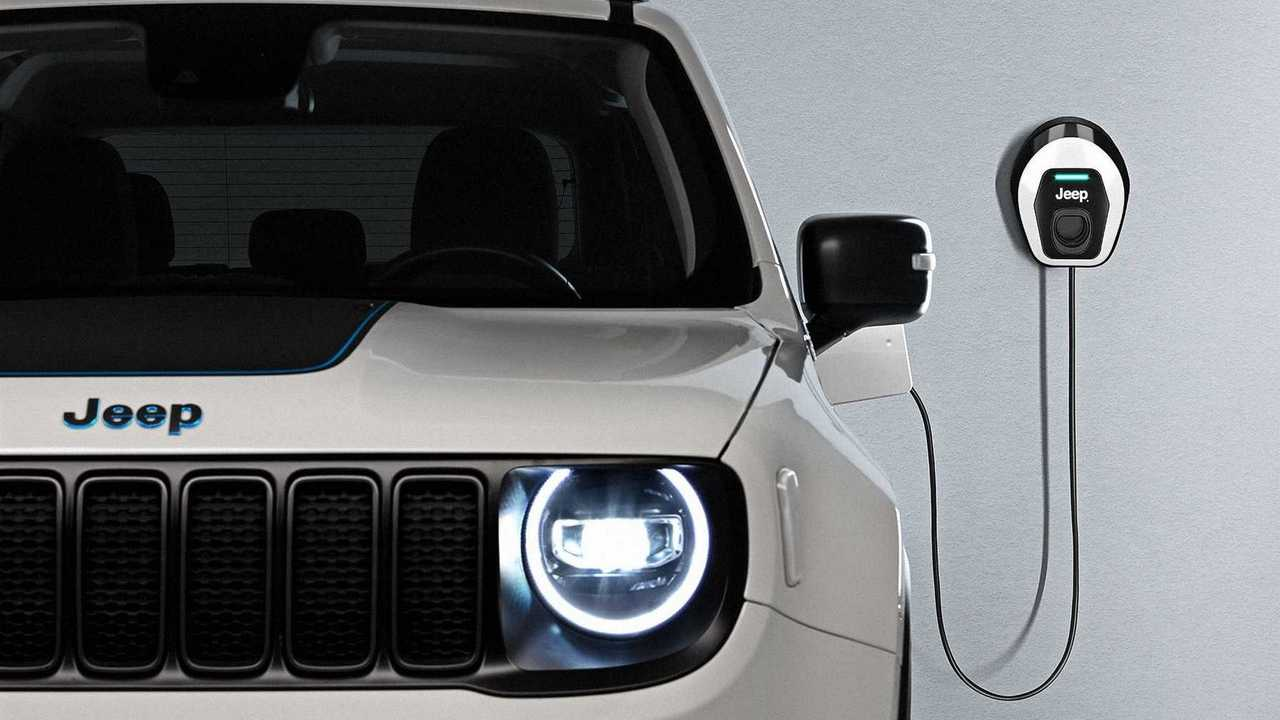 jeep-renegade-4xe