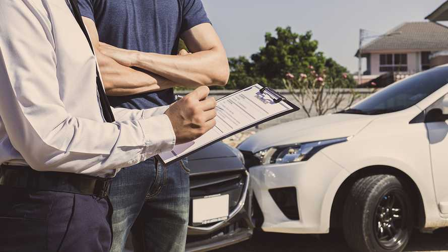 What Is An Insurance Claim And How Do I File One?