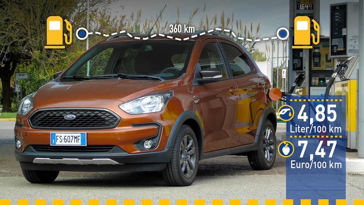 ford-ka-plus_18_fuel_consumption-cover