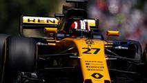 F1 - Grand Prix de Bakou 2017