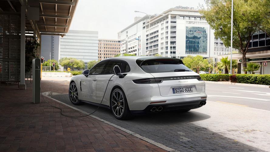 Fennállásának legjobb negyedévét produkálta idén a Porsche