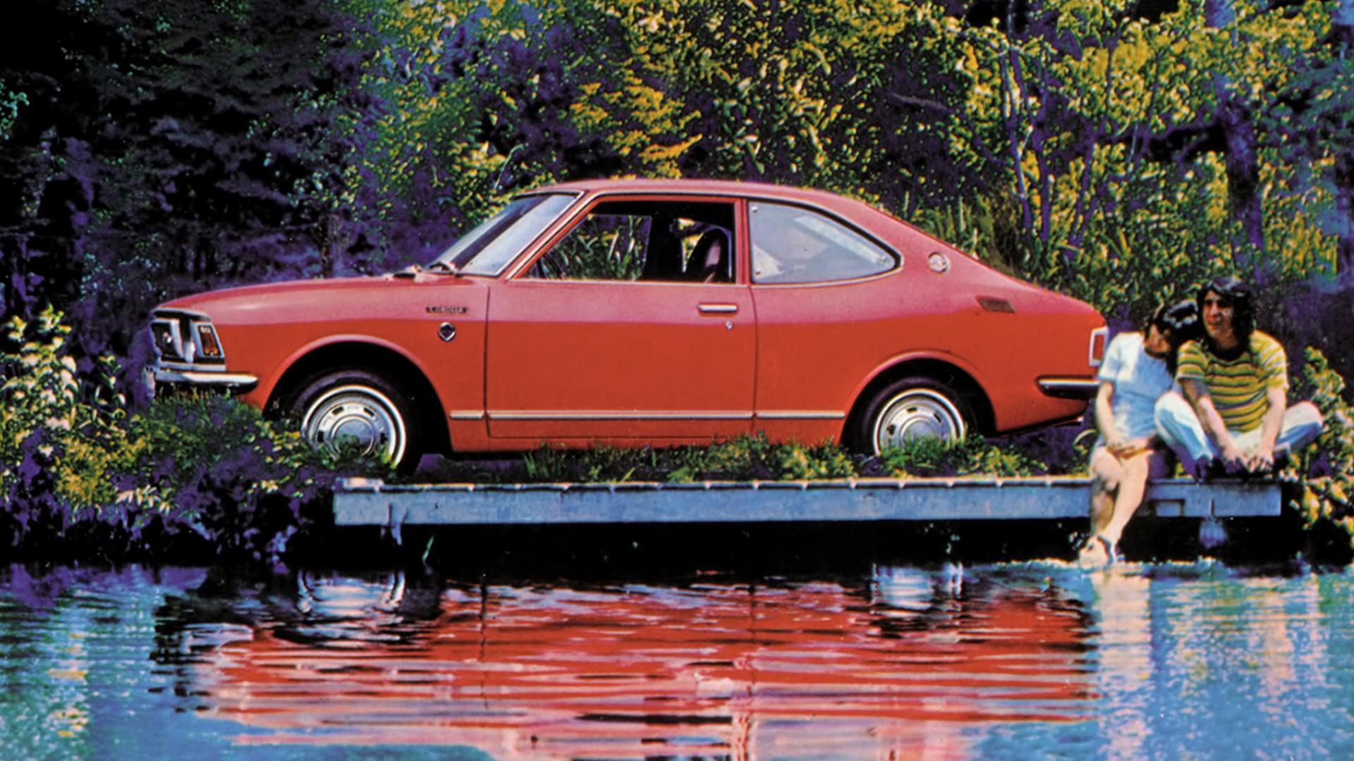 Kelebihan Toyota Corolla Classic Murah Berkualitas