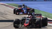 Valtteri Bottas vence su primera carrera en F1