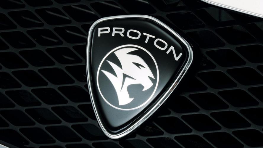 PSA voudrait aussi mettre la main sur Proton