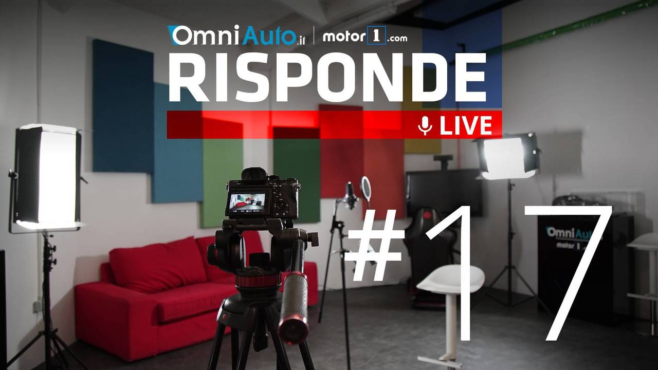 oarisponde-cover17