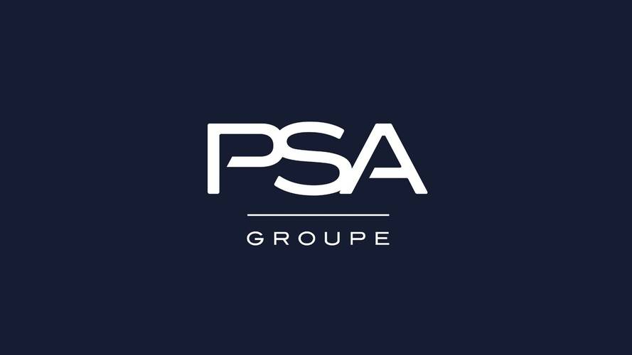 PSA Grubu 2020 yılına güçlü bir şekilde girdi