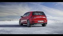 Volkswagen Golf GTI restyling 2017 3 porte 004