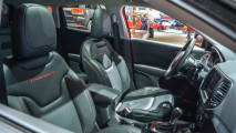 Nuova Jeep Compass al Salone di Los Angeles 015