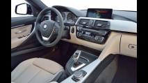 Furti d'auto e tecnologia