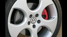 Volkswagen Polo GTI 5 porte