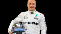 Pilotos y parrilla de F1 2018