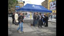 Fondazione ANIA a piazzale della Radio, Roma