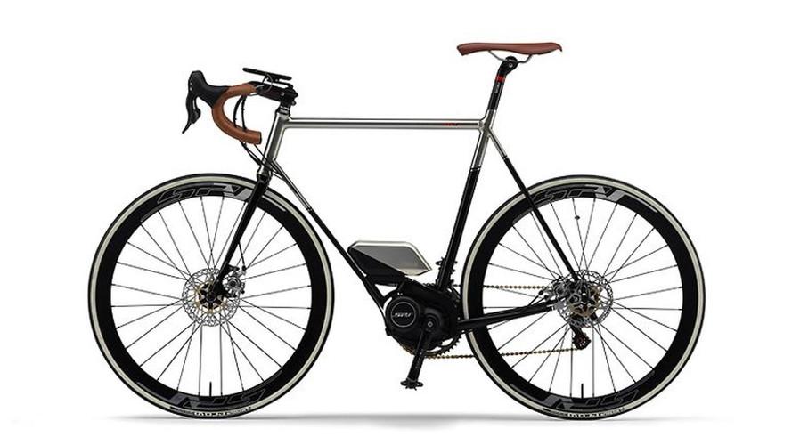 Yamaha Enters U.S. Electric Bicycle Market