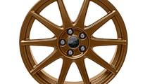 Ford Performance Parts wheel1