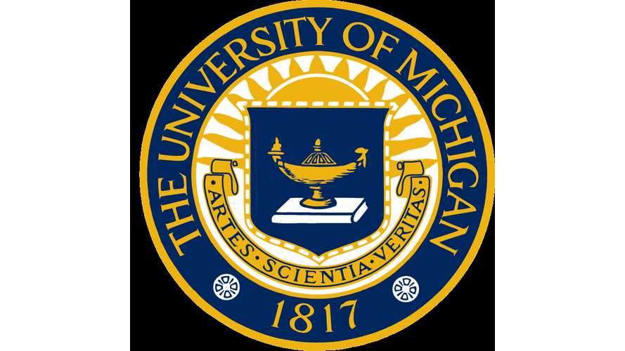 University of Michigan to Open Advanced Battery Cell Testing Lab