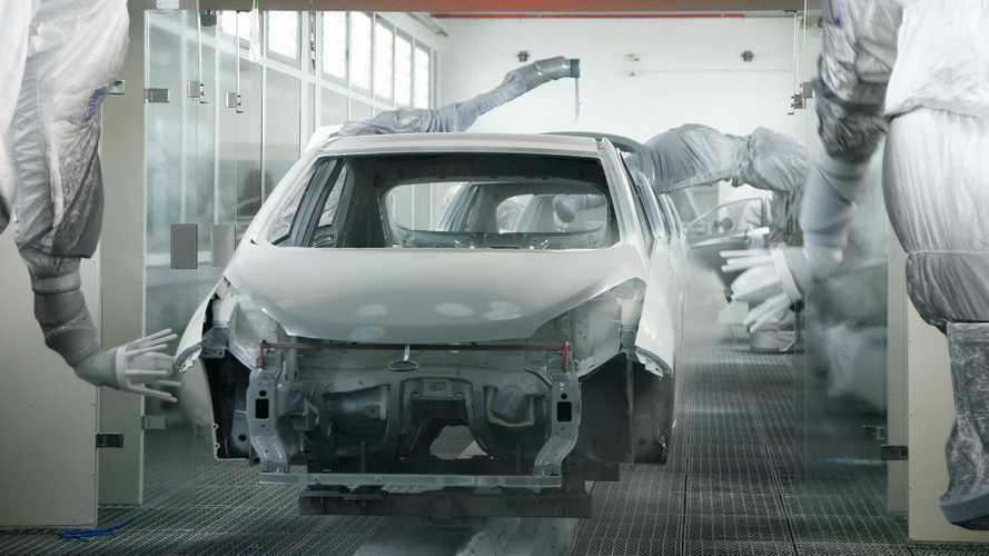 Hyundai manterá fábrica em Piracicaba fechada até 27 de maio