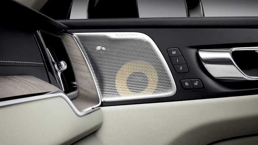 Volvo XC60 Initiate Edition