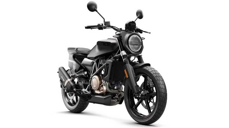 Recall: Late-Model KTMs And Husqvarnas May Have Sudden Clutch Failure