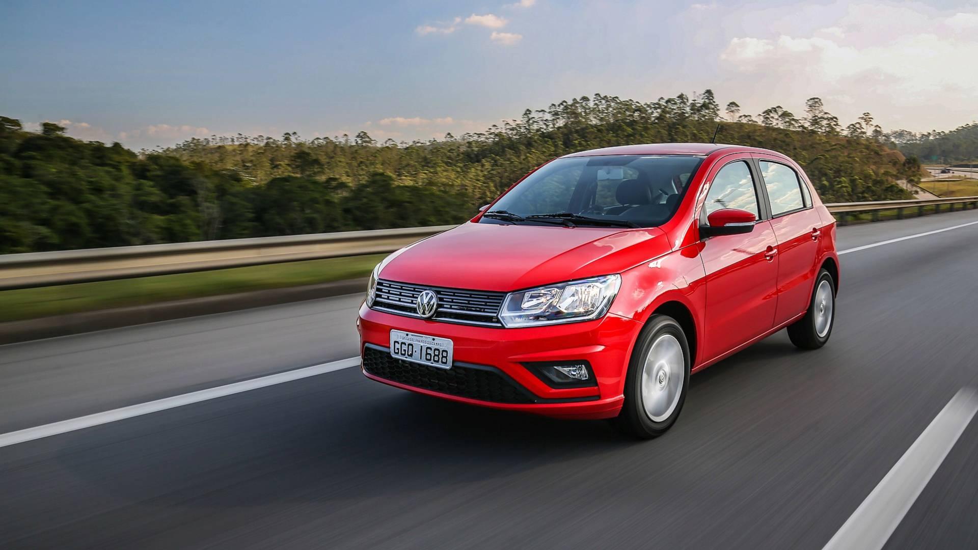 Forum gratis : Compra e venda engenharia Carro Volkswagen-gol-16-msi-at6-2019