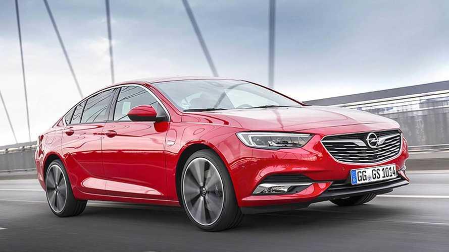 Opel fırsatları yıl sonunda da devam ediyor