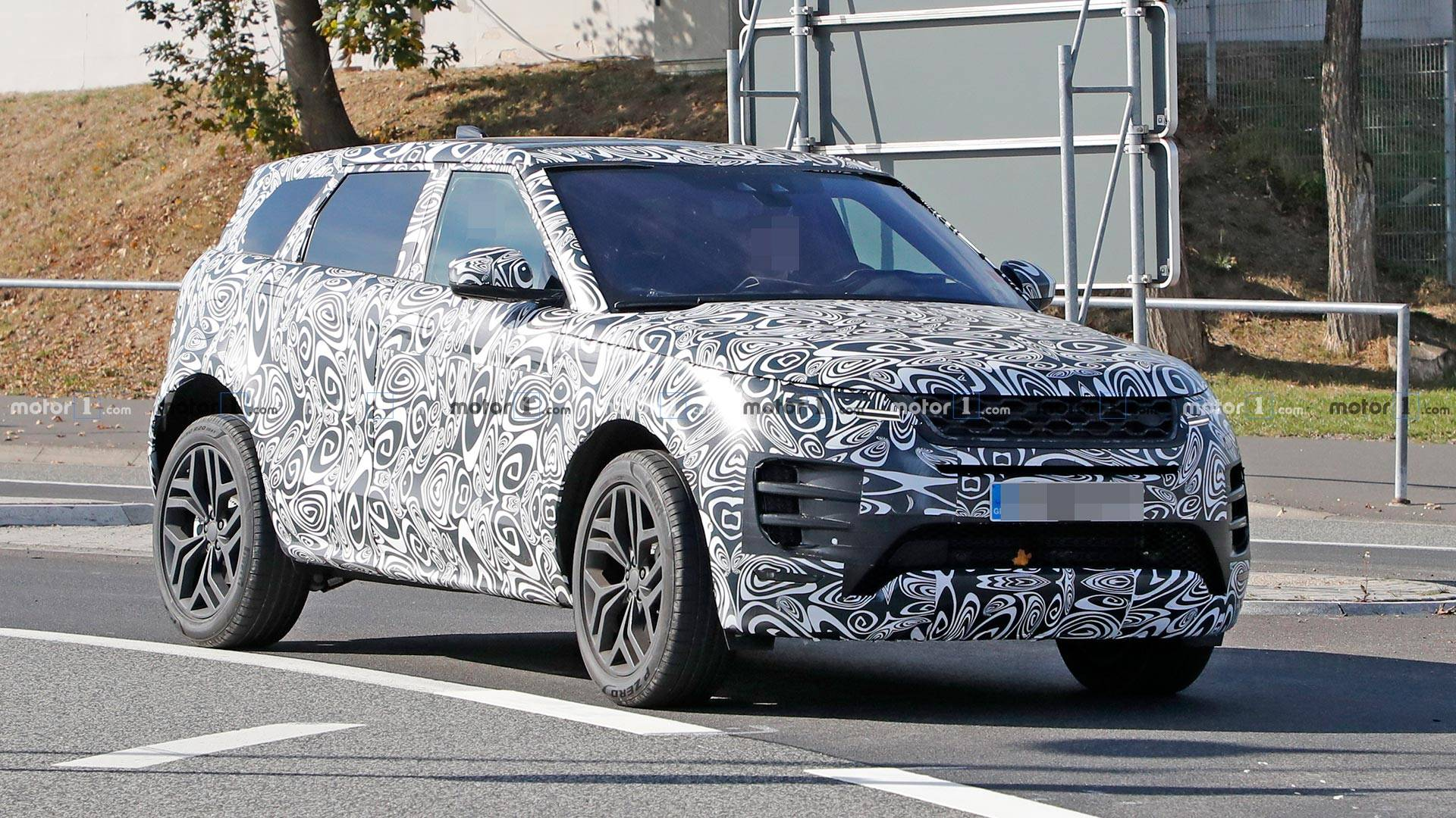 land-rover​-range-rov​er-evoque-​spy-shots