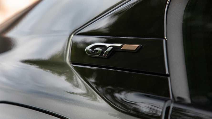 Esta semana, probamos el Peugeot 508 2019: volverás a hablar de berlinas