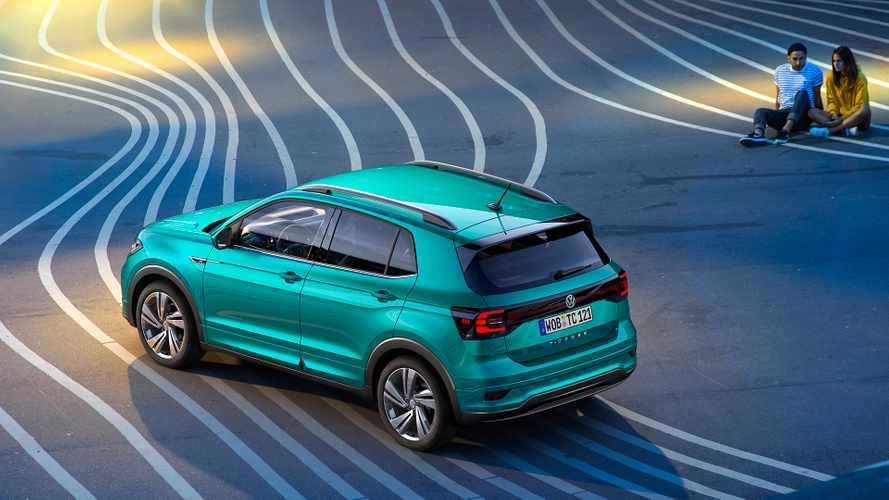 Avrupa otomotiv piyasasını zor bir 2019 bekliyor