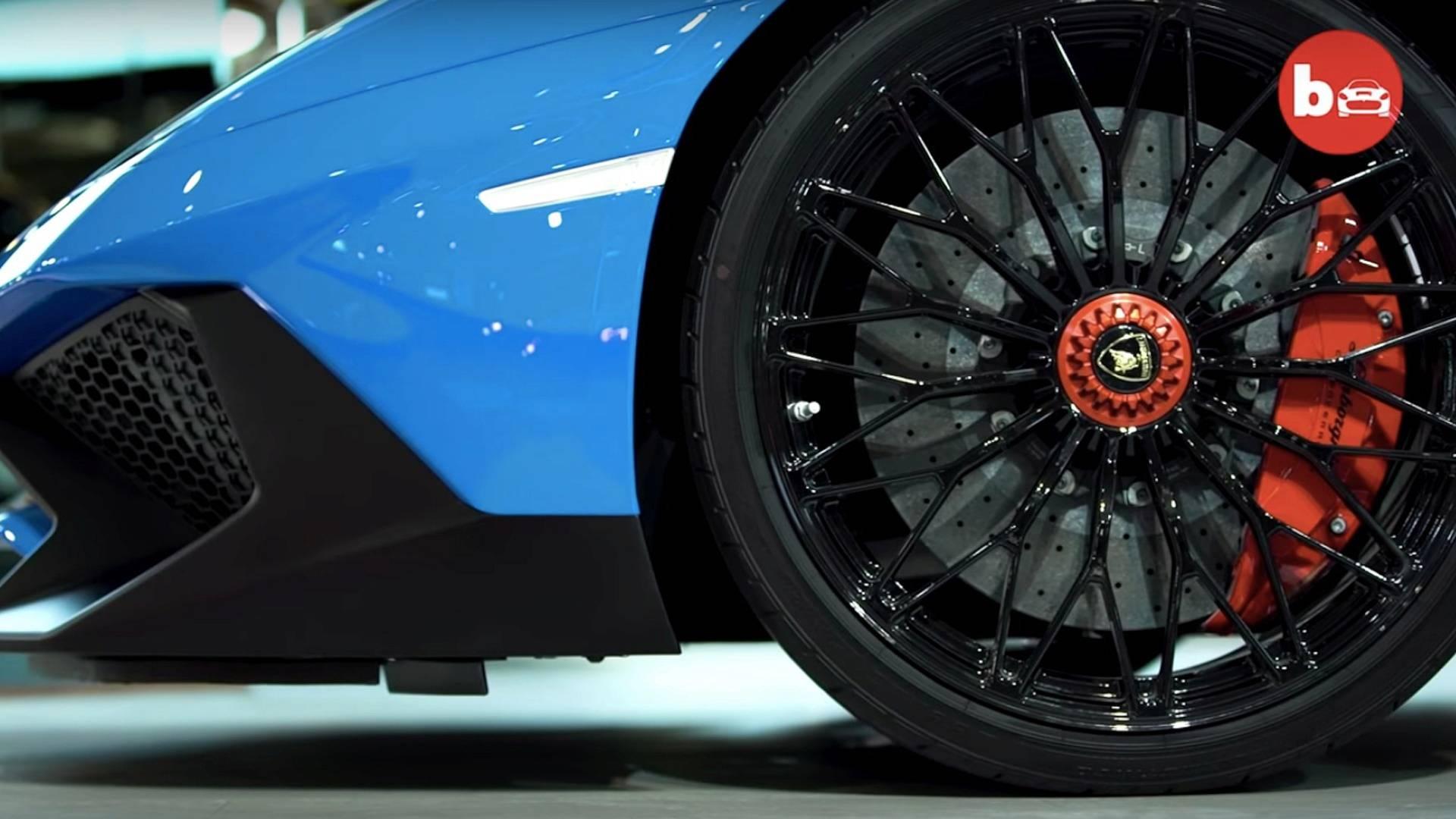 High End Cars >> Dubai Dealer Has 45 Million Worth Of High End Cars