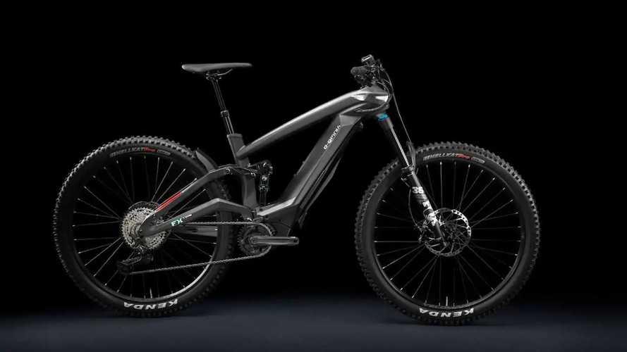 Bianchi alla conquista degli Usa con una nuova famiglia di e-bike