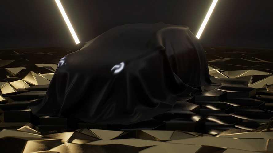 Ford Puma ST, l'edizione speciale viene progettata sui social
