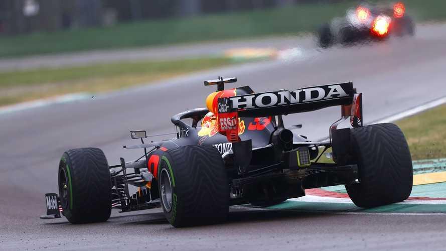 Honda dévoile les secrets du développement du moteur F1 2021