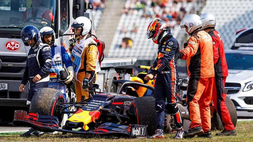 """F1, Gasly: """"Red Bull non mi diede mai i mezzi per fare bene"""""""