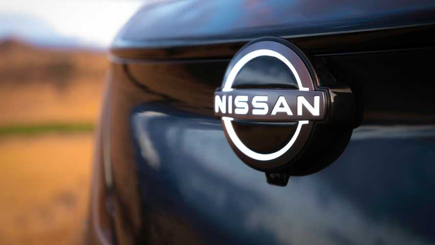 Nissan COO Expects Euro 7 Emissions Regulations To Spur EV Shift