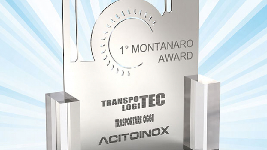 A Verona di scena il Montanaro Award