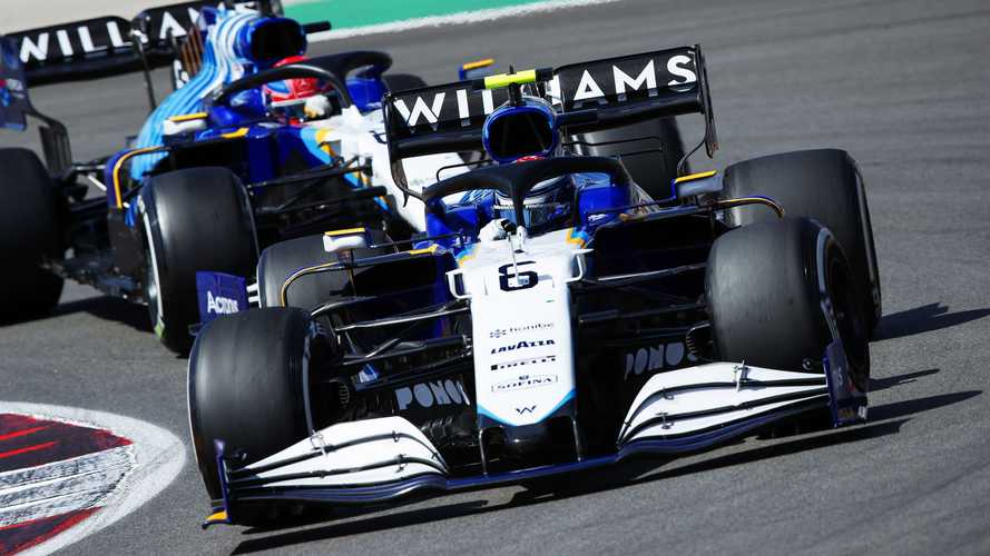 Chi sono le persone più ricche della Formula 1?