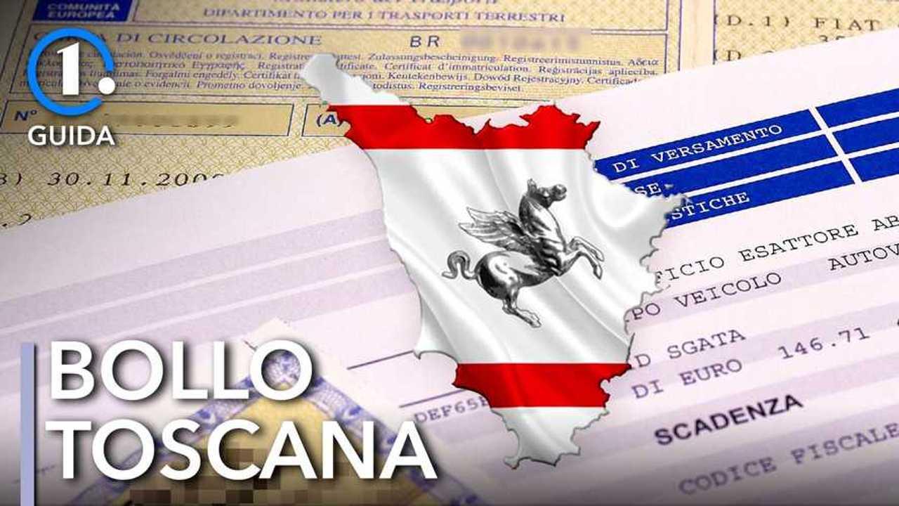 Copertina-Bollo-Toscana
