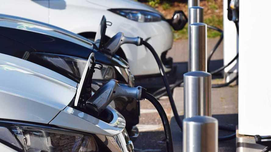 Perché l'auto elettrica ha ancora bisogno degli incentivi