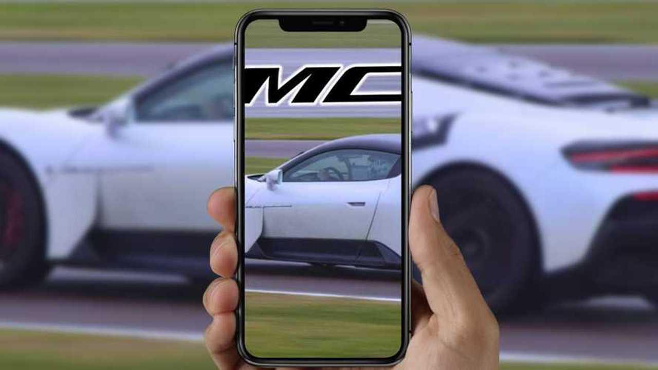 copertina 2 Nuova Maserati MC20, gli ultimi test a Fiorano prima del debutto