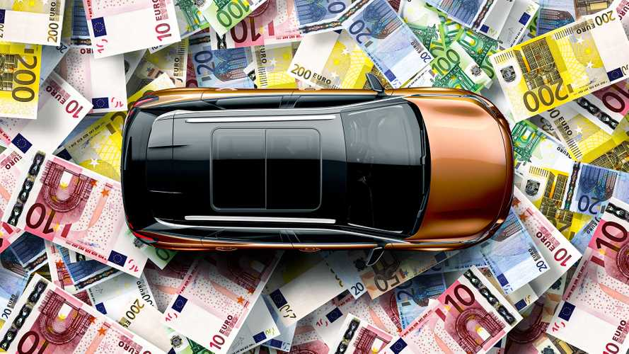 Auto usate ex-aziendali, convengono o no? Ecco i vantaggi e svantaggi