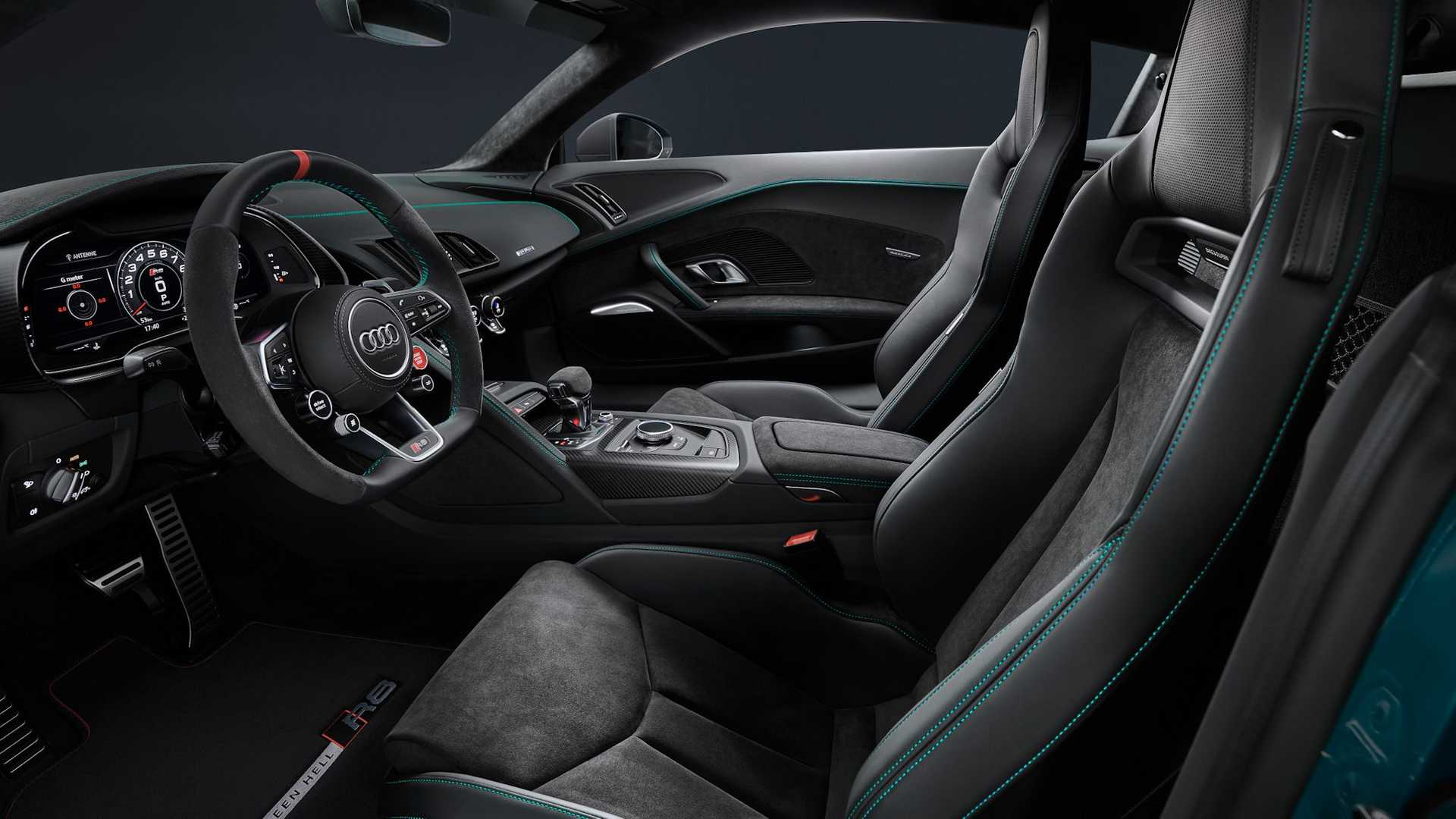 audi-r8-green-hell-edition-interior.jpg